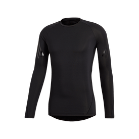 Playera-Adidas-Fitness-Alphaskin-360-Long-Sleeve-Tee