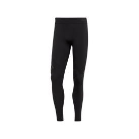 Malla-Adidas-Fitness-Alphaskin-Tech-Long