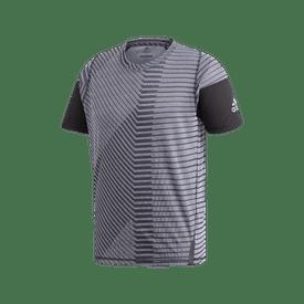 Playera-Adidas-Fitness-Freelift-360-Strong-Graphic