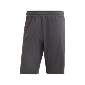 Short-Adidas-Fitness-4KRFT-360-Stronk
