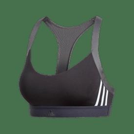 Bra-Deportivo-Adidas-Fitness-All-Me-3-Stripes-Mujer