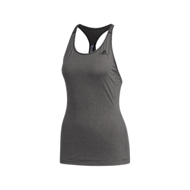 Tank-Adidas-Fitness-3-Stripes-Top-Mujer