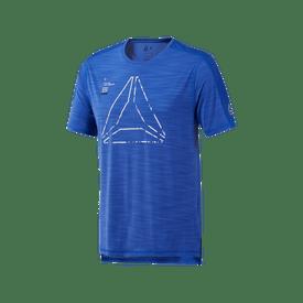 Playera-Reebok-Fitness-ACTIVCHILL-Graphic