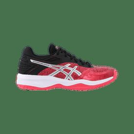 Zapato-Asics-Voleibol-Netburner-Ballistic-FF-Mujer