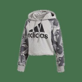 Sudadera-Adidas-Fitness-Sport-ID-Printed-Crop-Mujer