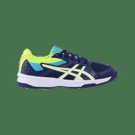 Zapato-Asics-Voleibol-Upcourt-3-Mujer