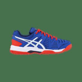 Zapato-Asics-Tenis-GEL-Padel-Pro-3
