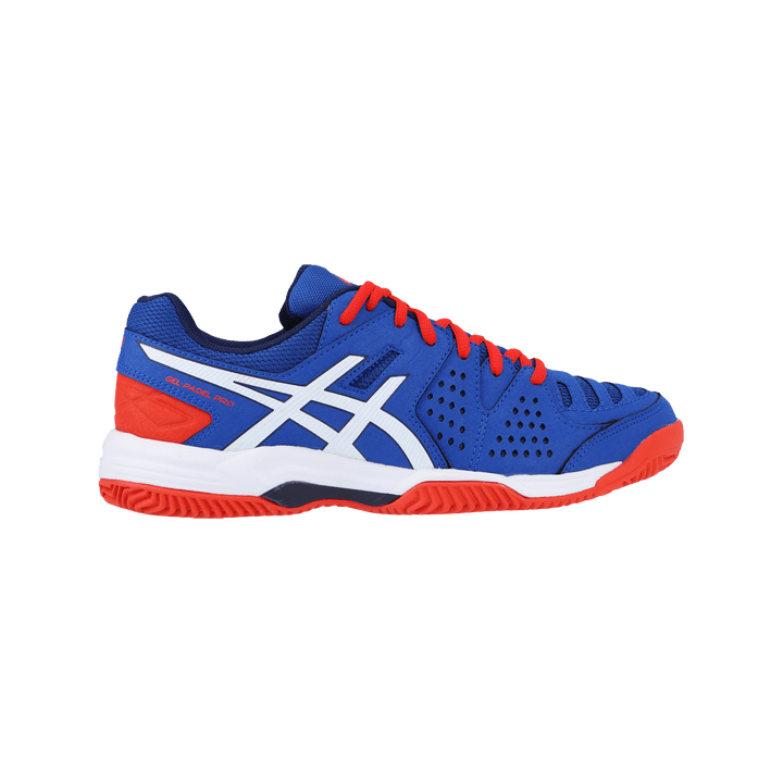 a1b90c977 Zapato Asics Tenis GEL Padel Pro 3 - martimx