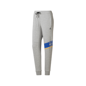 Pantalon-Reebok-Fitness-Wor-Meet-You-There-Graphic-Mujer