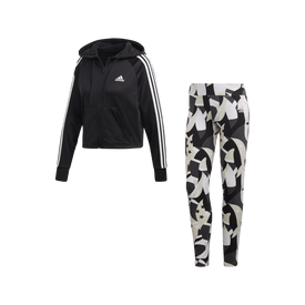 Conjunto-Deportivo-Adidas-Fitness-Hoodie-and-Tights-Mujer