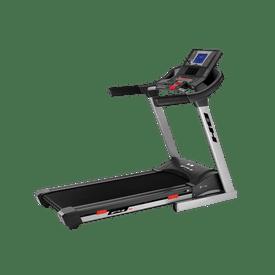 Caminadora-BH-Fitness-If4