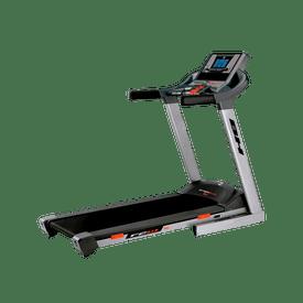 Caminadora-BH-Fitness-iF2W