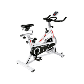 Bicicleta-Spinning-BH-Fitness-SB1.15