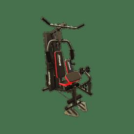 Gimnasio-2-Estaciones-Gimpack-Fitness-GP3770