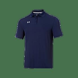 Polo-Under-Armour-Golf-Performance