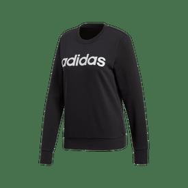 Sudadera-Adidas-Fitness-Essentials-Mujer