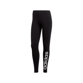Malla-Adidas-Fitness-Essentials-Mujer
