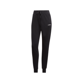 Pantalon-Adidas-Fitness-Essentials-Solid-Mujer