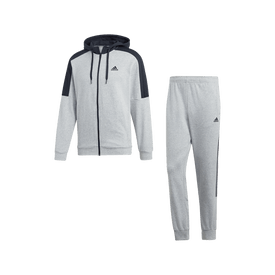 Conjunto-Deportivo-Adidas-Fitness-Energize