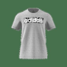 Playera-Adidas-Fitness-Box-Logo