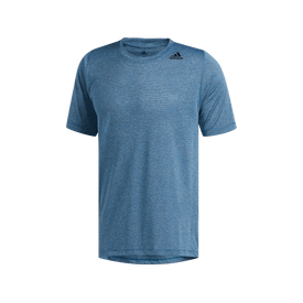 Playera-Adidas-Fitness-FreeLift-Tech-Climacool-Fitted