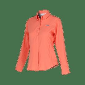 Camisa-Columbia-Campismo-Tamiami-II-Mujer