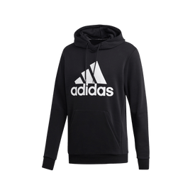 Sudadera-Adidas-Casual-Pullover-Hoodie-French-Terry