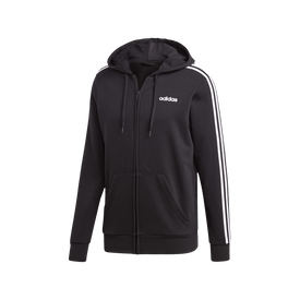 Chamarra-Adidas-Fitness-Essentials-3-Stripes