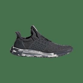 Zapato-Adidas-Fitness-Athletics-24-7
