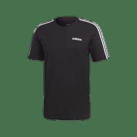 Playera-Adidas-Fitness-Essentials-3-Stripes