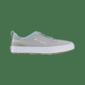 Zapato-Columbia-Pesca-Dorado-PFG-Mujer