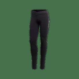 Malla-Adidas-Fitness-Alphaskin-Tech-Long-Mujer