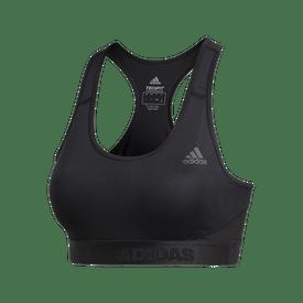 Bra-Deportivo-Adidas-Fitness-Workout-Drst-Mujer