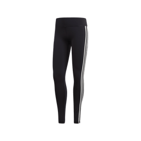 Malla-Adidas-Fitness-Believe-This-RR-Solid-Mujer