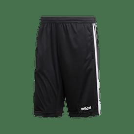 Short-Adidas-Fitness-Design-2-Move-Climacool-3-Franjas