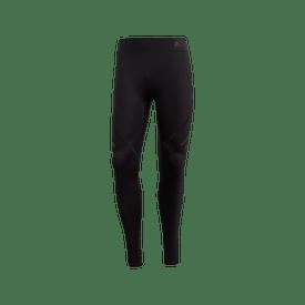 Malla-Adidas-Fitness-Alphaskin-360