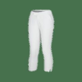 Pantalon-Columbia-Campismo-PFG-Armdale-II-Mujer