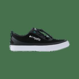 Zapato-Columbia-Pesca-Dorado-CVO-PFG
