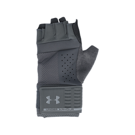 Guantes-para-Pesas-Under-Armour-Fitness-Weightlifting