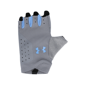 Guantes-Under-Armour-Fitness-Light-Mujer