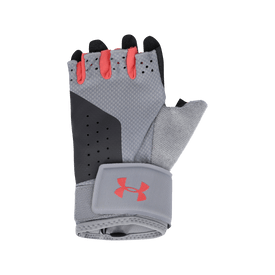 Guantes-Under-Armour-Fitness-Medium-Mujer