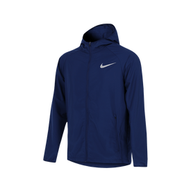 Chamarra-Nike-Correr-Essential-Hooded