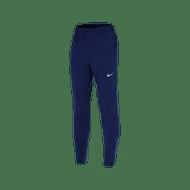 Pantalon-Correr-Nike-Essential-Woven
