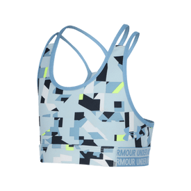 Bra-Deportivo-Under-Armour-Casual-HeatGear-Niña