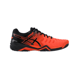 Zapato-Asics-Tenis-GEL-Resolution-7