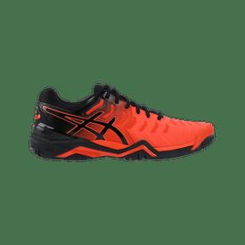 Zapato-Asics-Tenis-GEL-Resolution-7