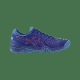 Zapato-Asics-Tenis-GEL-Challenger-11