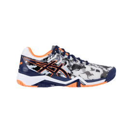 Zapato-Asics-Tenis-GEL-Resolution-7-Lemelbourne