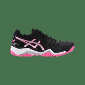 Zapato-Asics-Tenis-GEL-Resolution-7-Mujer