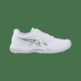 Zapato-Asics-Tenis-Gel-Game-7-Mujer
